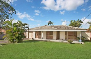 Picture of 4 Coyle Court, Browns Plains QLD 4118