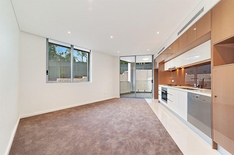 A512/7-13 Centennial Avenue, Lane Cove NSW 2066, Image 0