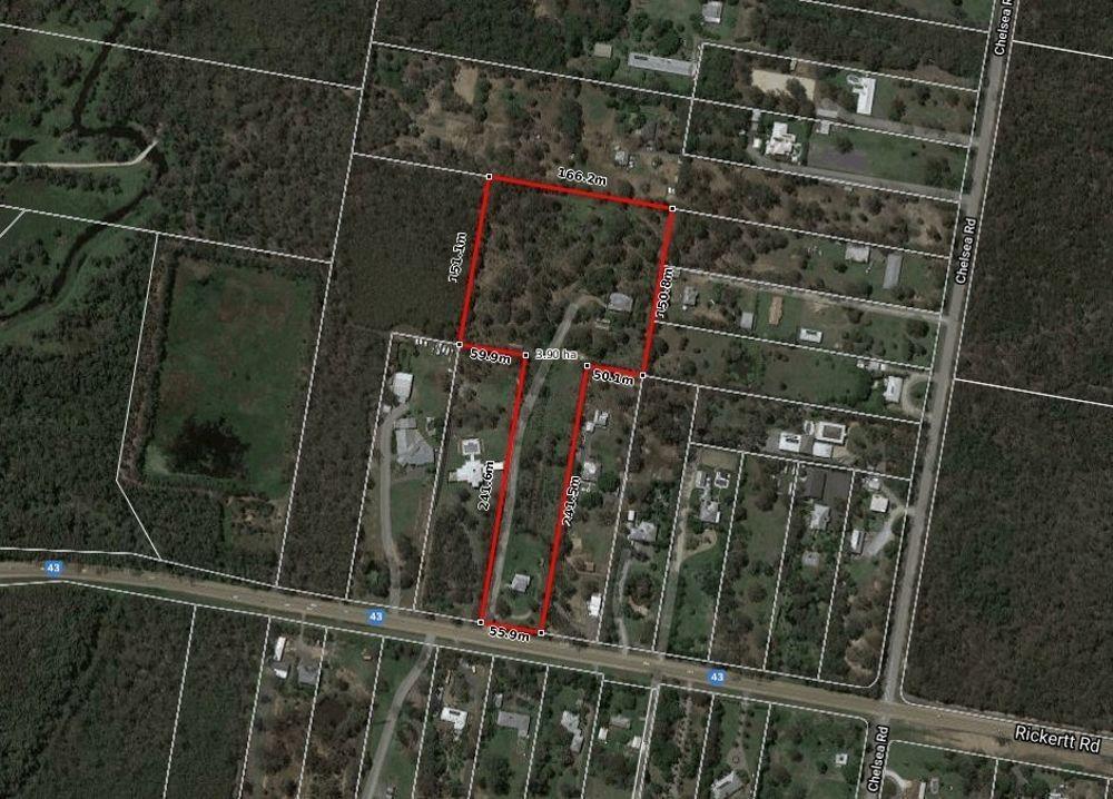 146 Rickertt Road, Ransome QLD 4154, Image 1