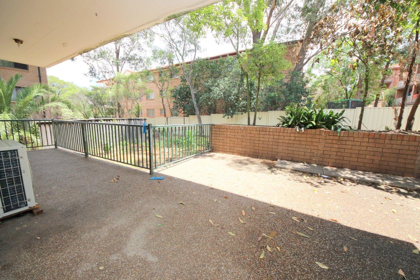 4/38 Conway Road, Bankstown NSW 2200, Image 7