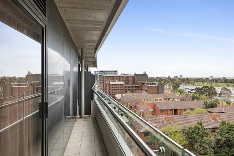 572 St Kilda Road, Melbourne 3004 VIC 3004, Image 2