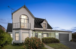 Picture of 10 Ridgeview Court, Leopold VIC 3224