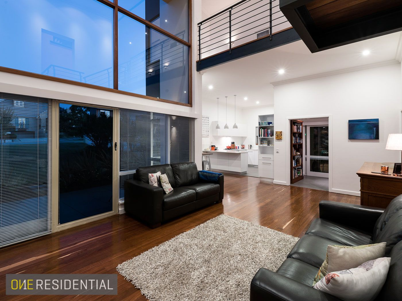 7 Challenger Place, Melville WA 6156, Image 1