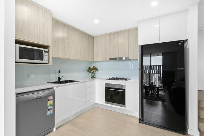 Picture of 3.04/232-234 Rocky Point Road, RAMSGATE NSW 2217
