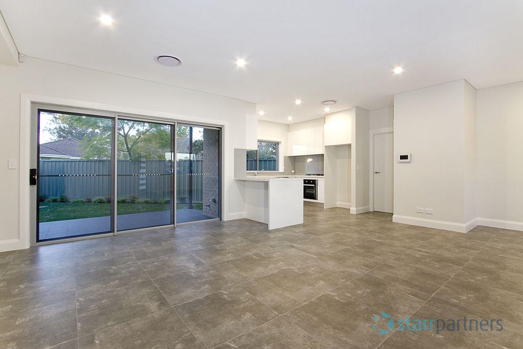 13 Pearson Street, Bligh Park NSW 2756, Image 2