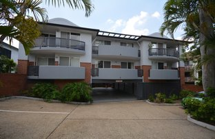 Picture of 4/6 Durham Street, Coorparoo QLD 4151