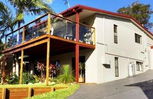 15B Rose Street, Port Macquarie NSW 2444