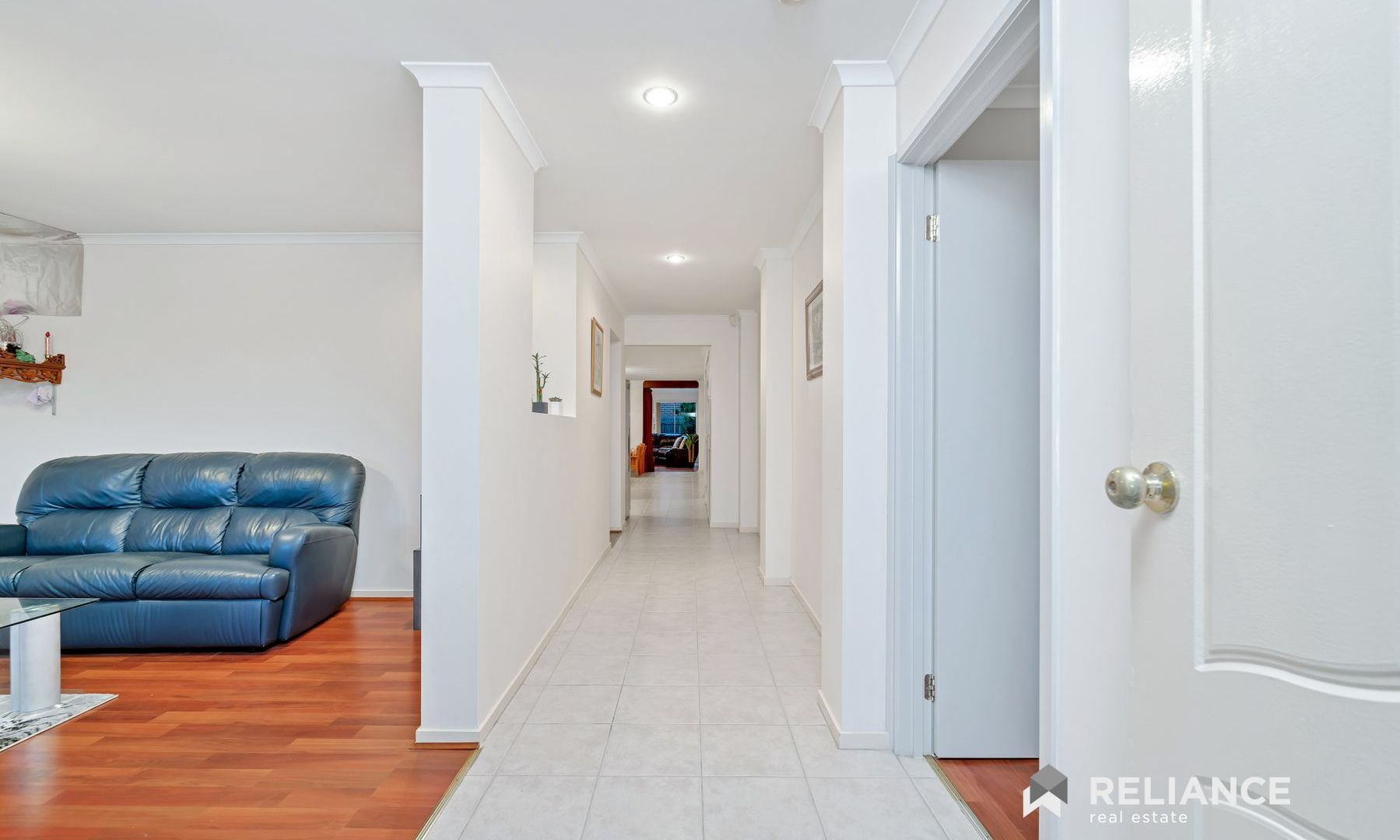 25 Toulouse Crescent, Hoppers Crossing VIC 3029, Image 2