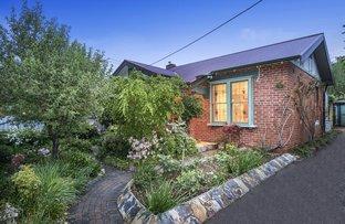 669 Jones Street, Albury NSW 2640