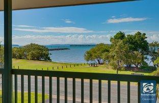 301 Esplanade, Redland Bay QLD 4165