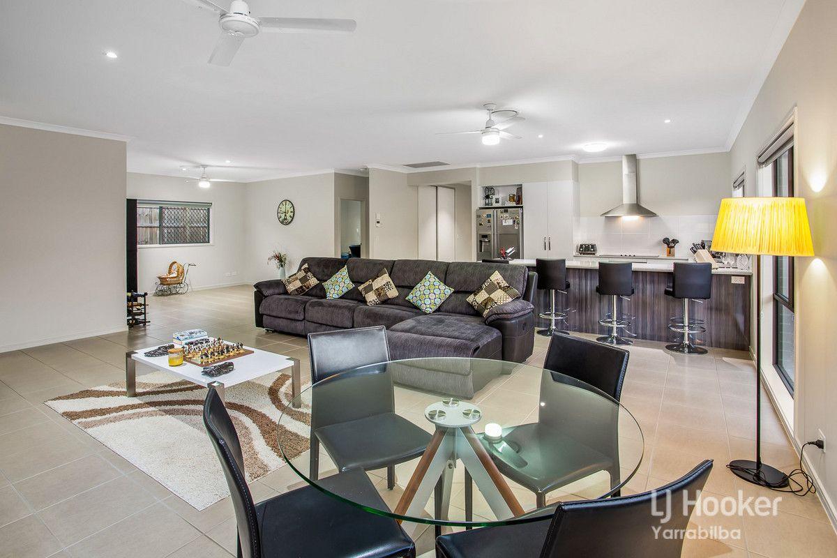51 Huggins Avenue, Yarrabilba QLD 4207, Image 0