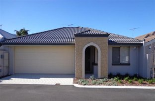 Picture of 4/17 Wattle Mews, Hocking WA 6065