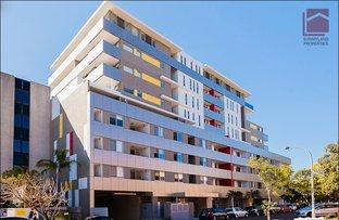 7018/3 belmore street, Burwood NSW 2134
