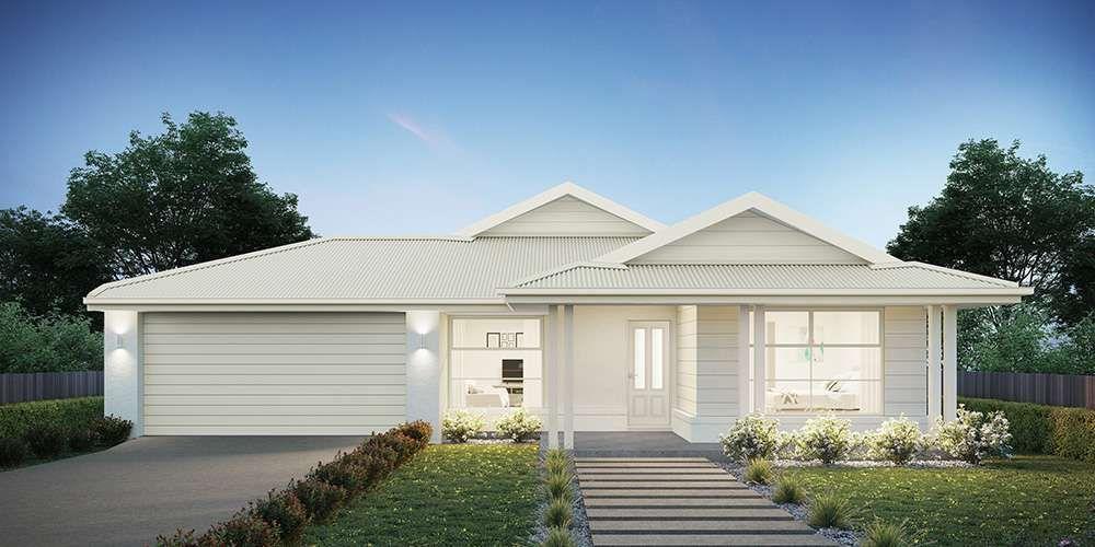 Hamilton ST, Woodford QLD 4514, Image 0