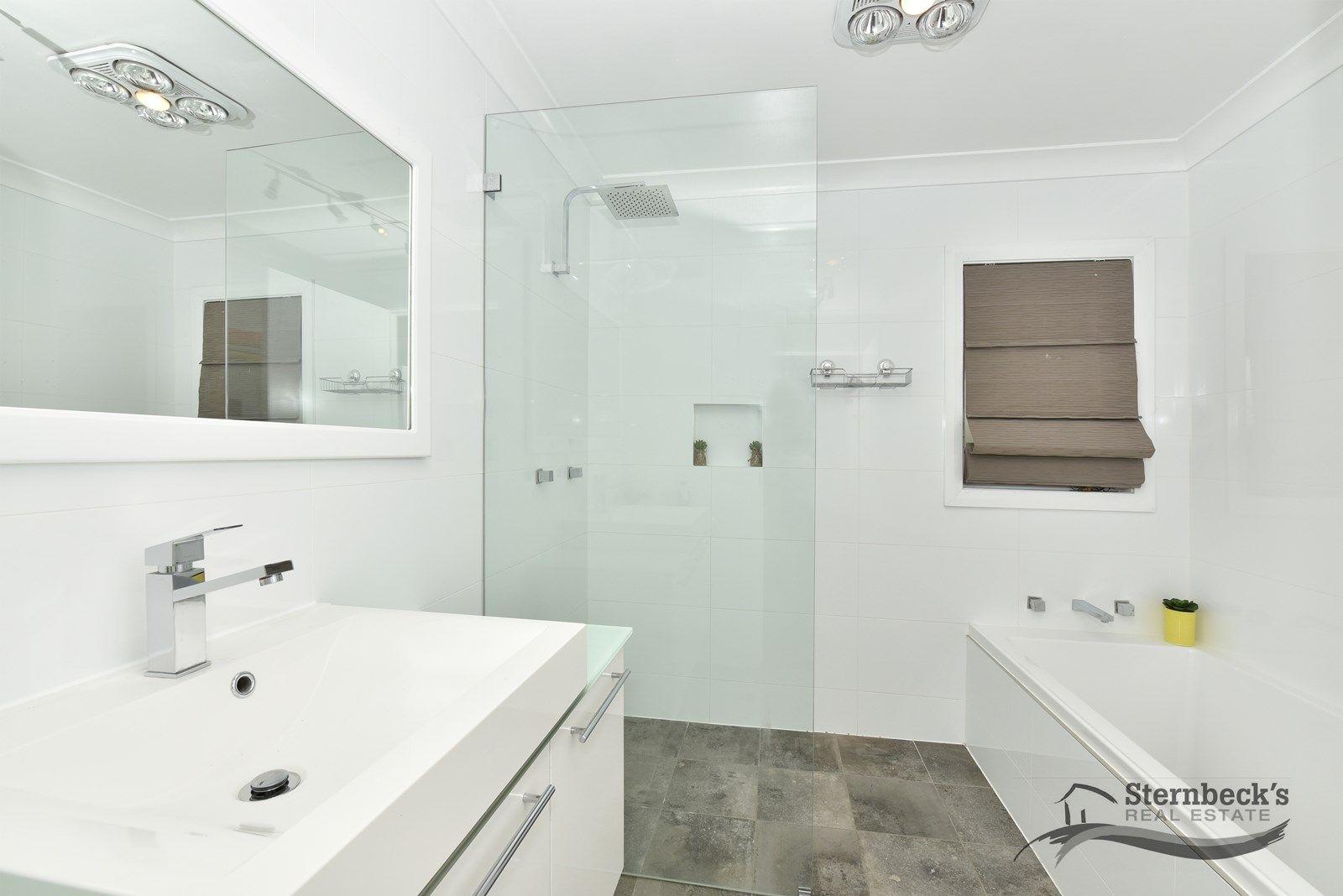 45 Allandale Street, Kearsley NSW 2325, Image 2