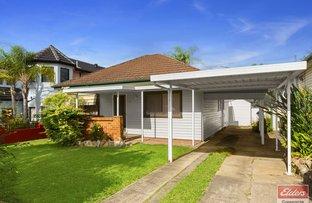 Picture of 64 Tennyson Road, Greenacre NSW 2190