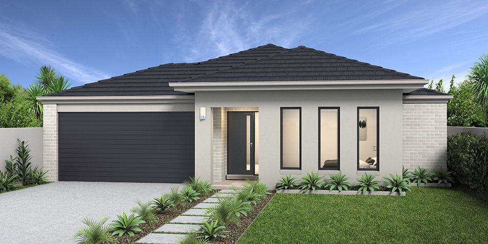 Lot 2576 Bose St, Armstrong Creek VIC 3217, Image 0