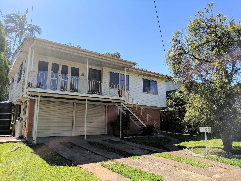 50  Pareena Crescent, Mansfield QLD 4122, Image 0