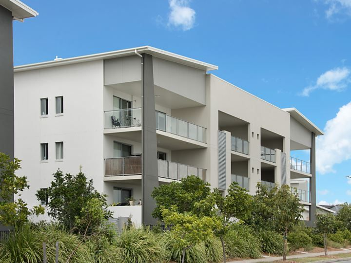 21/1 Hibbertia Street, Mountain Creek QLD 4557, Image 0