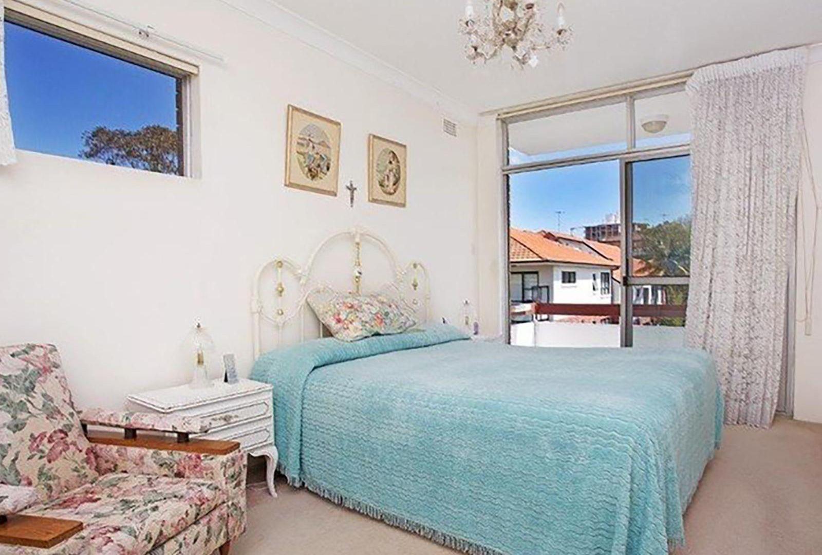 15/2-4 Miller Street, Bondi NSW 2026, Image 1