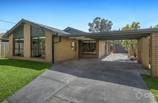 Picture of 43 Tarongo Drive, Aspendale VIC 3195