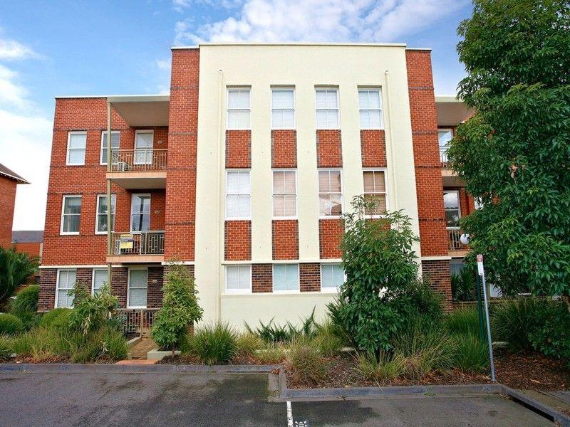208 Gatehouse Place, Maribyrnong VIC 3032, Image 0