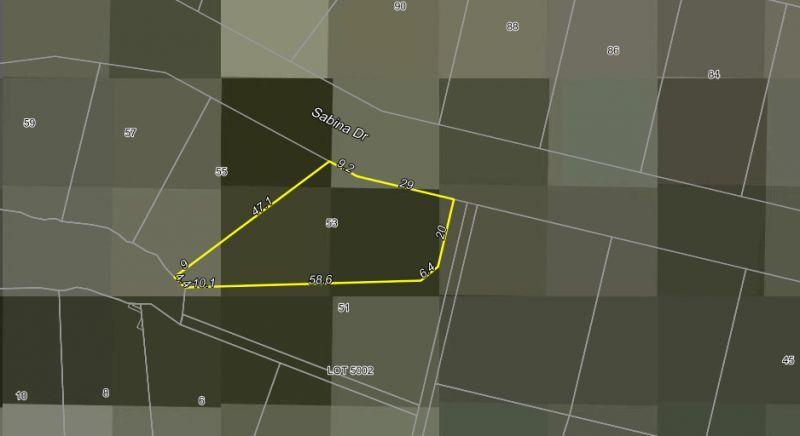 53 Sabina Drive, Molloy Island WA 6290, Image 1