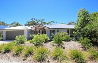 Picture of 10 Birramal Drive, Dunbogan NSW 2443