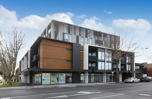 Picture of 401/61-63 Atherton Road, Oakleigh VIC 3166