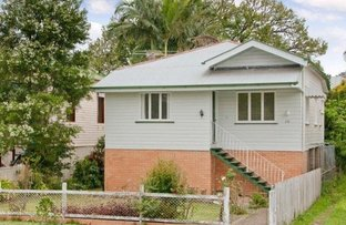 Picture of 20 Vincent Street, Auchenflower QLD 4066