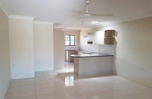 Picture of 62c William Street, Moffat Beach QLD 4551