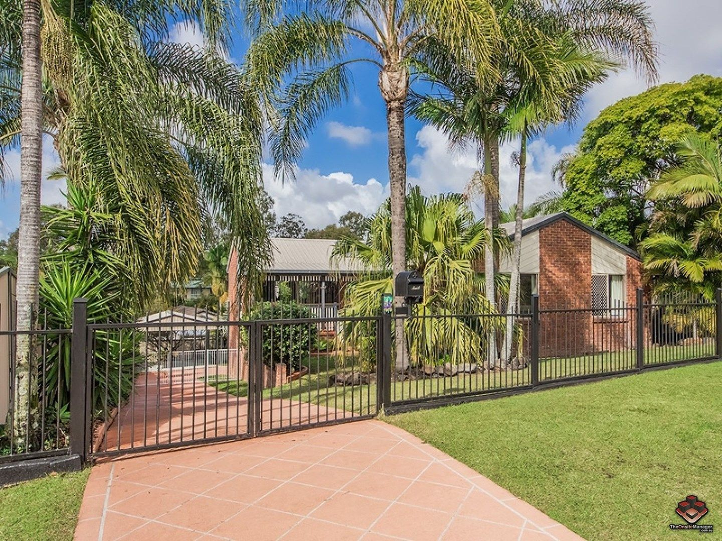 11 Rosedale Place, Helensvale QLD 4212, Image 0