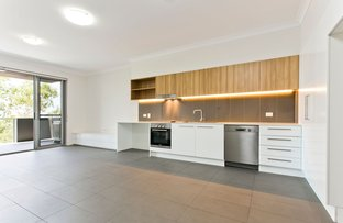 Picture of 911/148 Victoria Park Road, Kelvin Grove QLD 4059