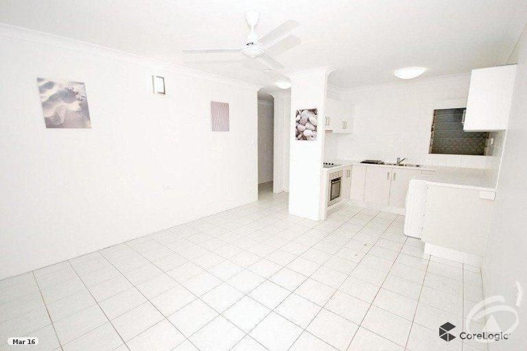 4/200 Grafton Street, Cairns North QLD 4870, Image 1