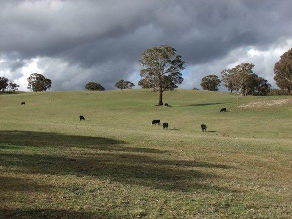 ARKELL NSW 2795, Image 0