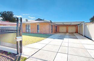 Picture of 6 Oliver Street, Parafield Gardens SA 5107