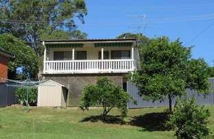 Picture of 159 Wallace Street,, Macksville NSW 2447