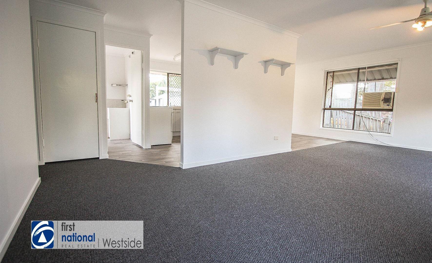 38 Craig Street, Redbank Plains QLD 4301, Image 1
