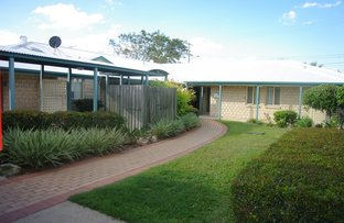 Picture of 30/111 Biota St, Inala QLD 4077