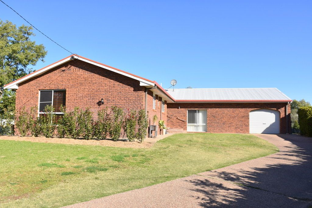 5 Myall Place, Moree NSW 2400, Image 0