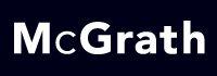 McGrath - St George
