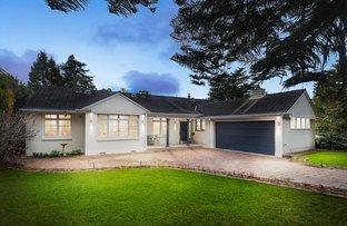 Picture of 5 Binnowee Avenue, St Ives NSW 2075
