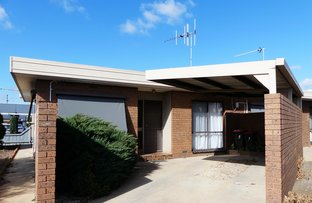 Picture of 1/28 Bowe Street, Shepparton VIC 3630