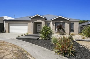 Picture of 44 Penleigh Crescent, Ocean Grove VIC 3226