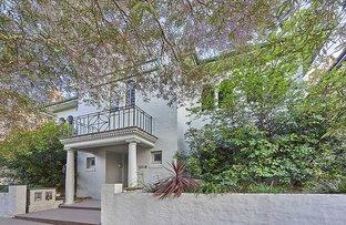 2/104 Douglas Street, Stanmore NSW 2048