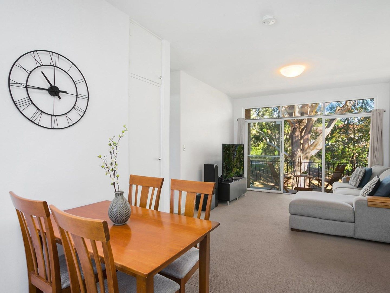 10/38 Centennial Avenue, Lane Cove NSW 2066, Image 0