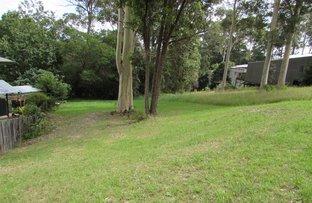 Picture of 12 Gareth Avenue, Narooma NSW 2546