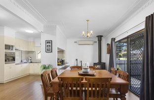 Picture of 29 Pitt Street, Coffs Harbour NSW 2450