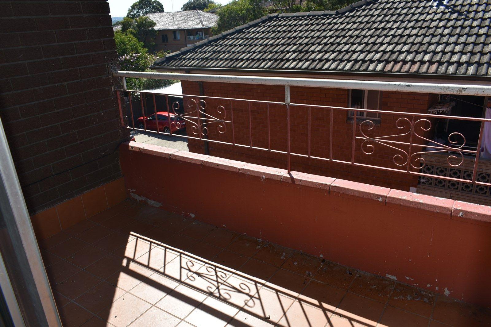 10/61-63 Virginia Street, Rosehill NSW 2142, Image 1