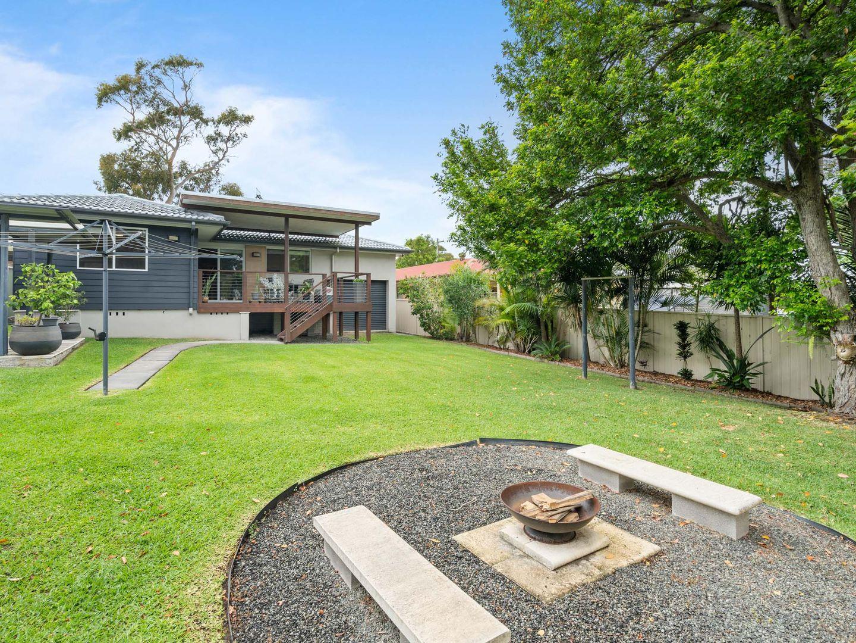 20 Lakeway Drive, Lake Munmorah NSW 2259, Image 1